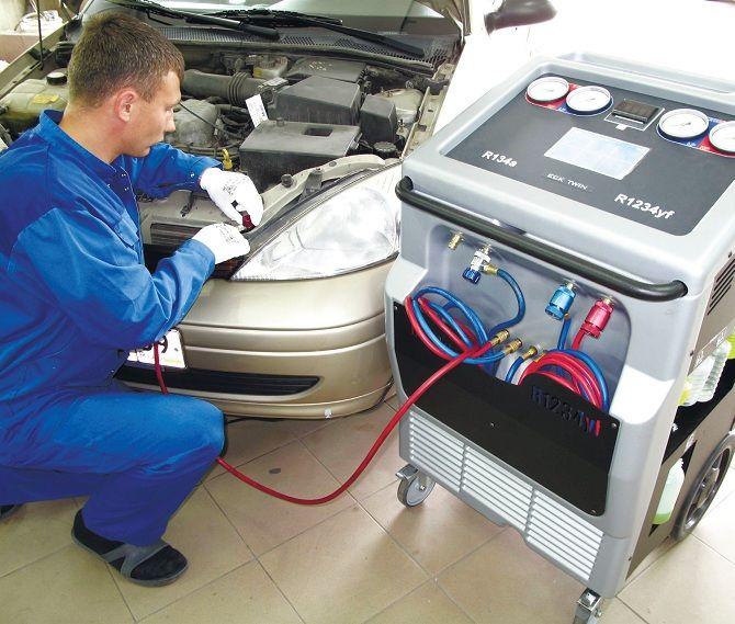 Техническое обслуживание экспресс-замена масла в двигателе замена масла в акпп ремонт подвески