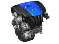 skyactiv-g1_High-Resolution.jpg