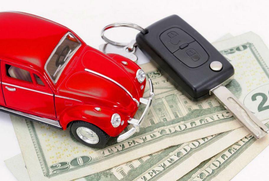 Решения суда если автомобиль в залоге у банка автосалон евроторг в москве