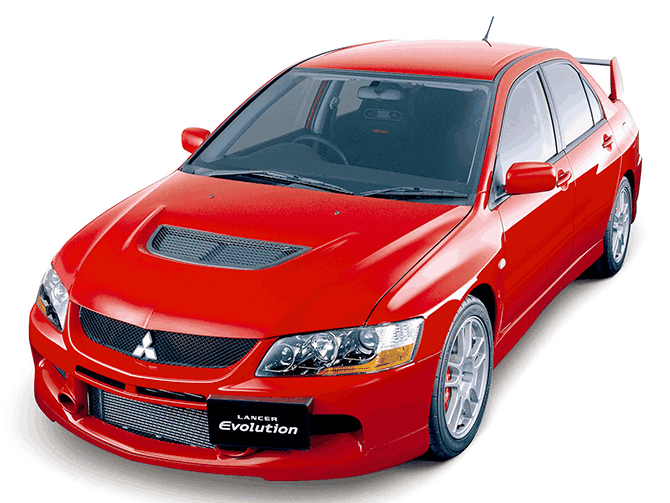 Mitsubishi_Lancer-Evolution_Sedan_2005.png