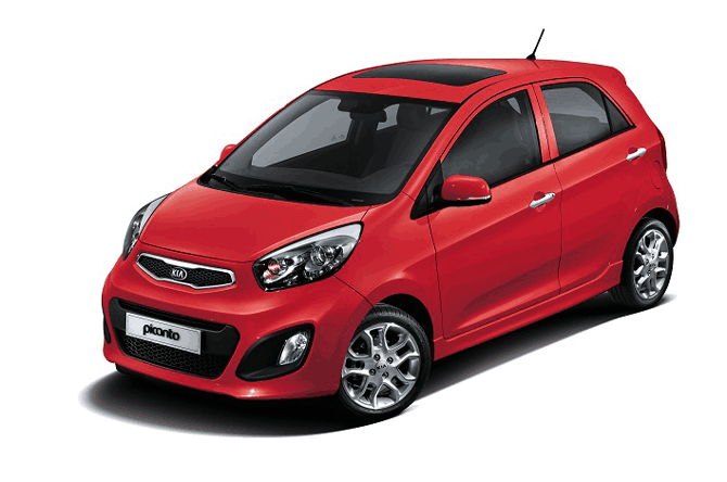 Picanto2.png