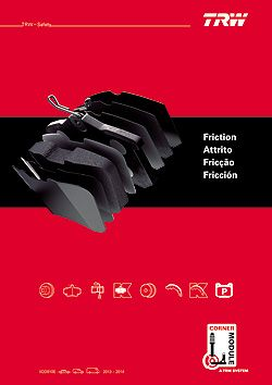 TRW_Cover-Friction_Catalogue_A4_Picture.jpg