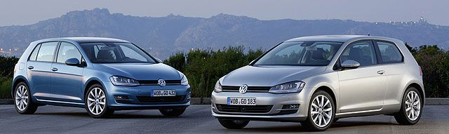 New_Golf_World_Car_of_the_Year_2013(1).jpg