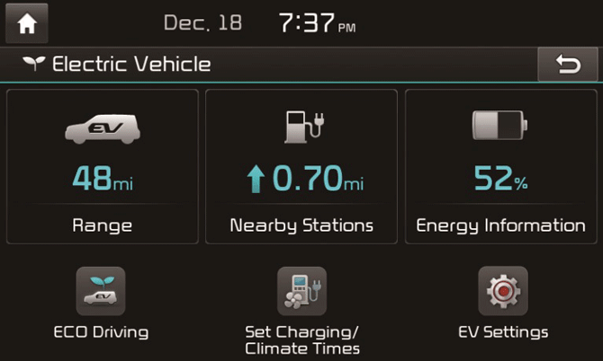 UVO-EV-eServices_Main-Menu.png