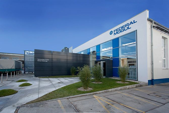 Federal-Mogul_TechCenter.jpg
