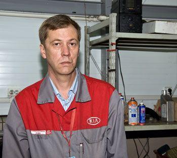 ФОТО_-Сергей--Полковников,-руководитель--отдела--зап--частей--компании--«ВИСТ--АВТО».jpg